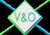 V&O Verwarming
