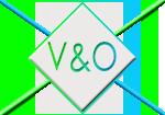 V&O Verwarmingsservice